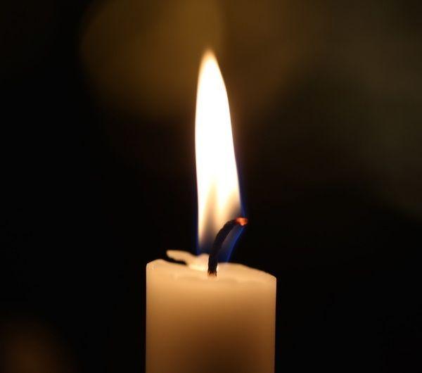 https://www.marpravda.ru/upload/iblock/01e/light_flame_darkness_candle_lighting_decor_768341_pxhere.com.jpg