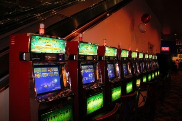 дело в батыреве игровые автоматы