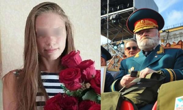 Юной девочка и папа секс