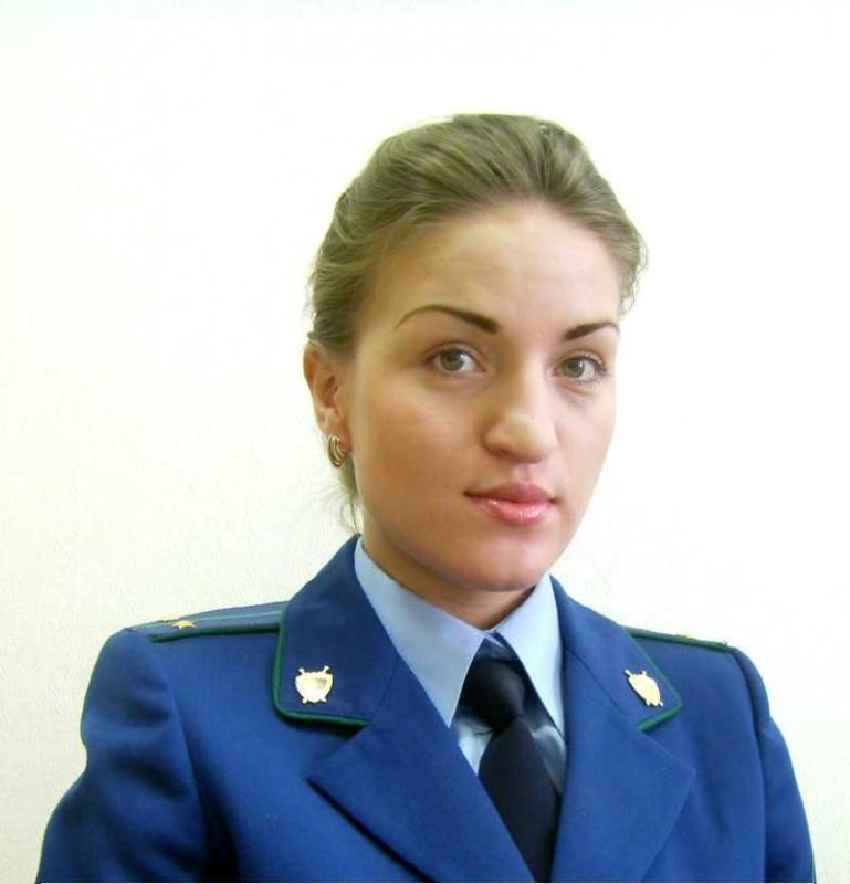 Матвеева марина алексеевна прокурор фото