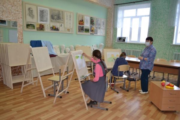 Заработать онлайн козьмодемьянск кассовые аппараты модели и работа на них