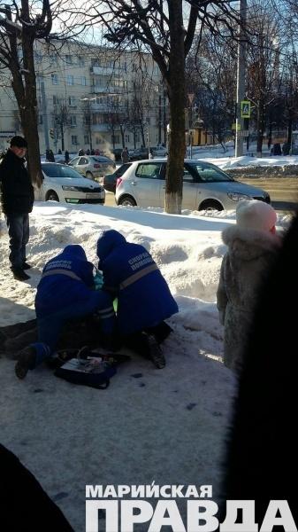 В каком советском фильме прозвучала фраза проститутка в штанах
