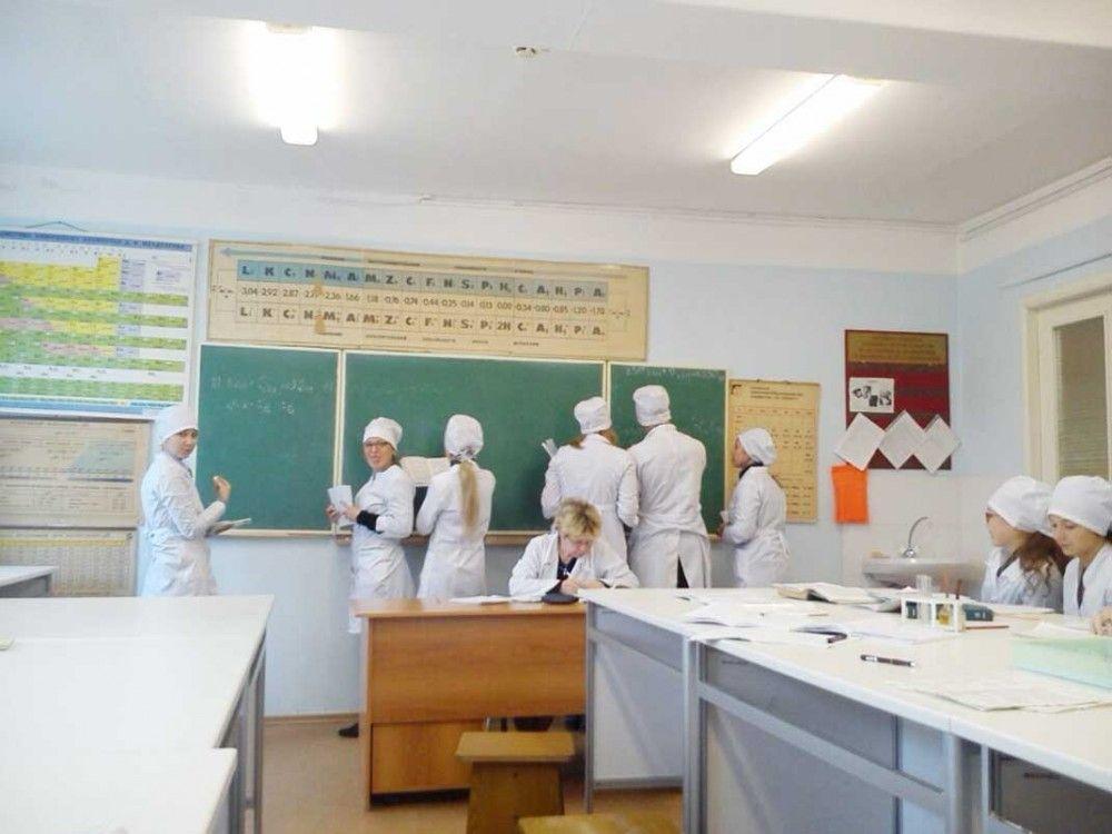 Казанский медицинский университет.целевой прием марий эл куплю цветной металл в Куровское