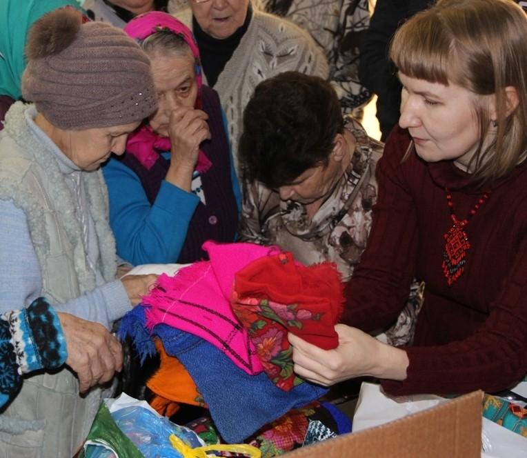 Дома интернаты для престарелых в рмэ цены на дома престарелых в москве