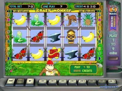 Играть онлайн на реальные деньги в казино AzartPlay