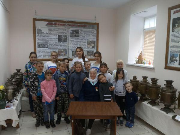 Новоторъяльский дом престарелых дома престарелых в кременчуге