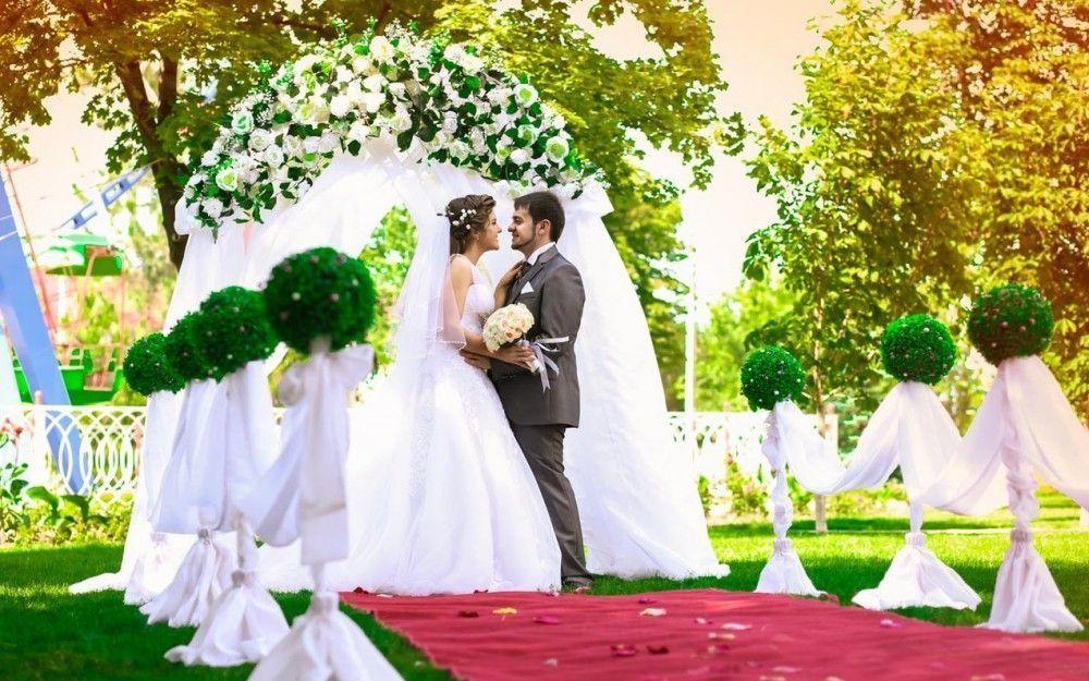 Свадьбы йошкар олы 37