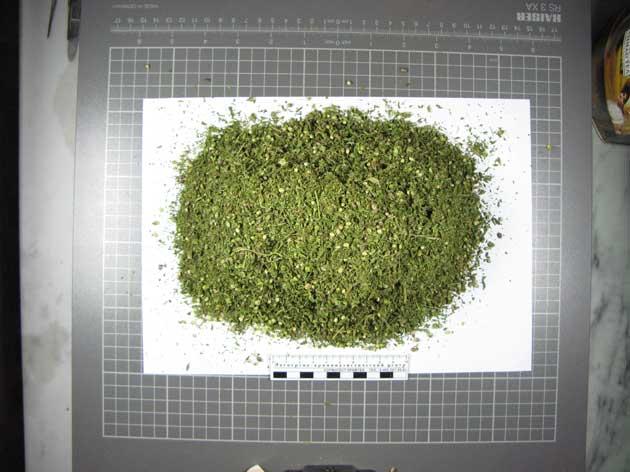Как вырастить коноплю в деревне курю марихуану 6 лет