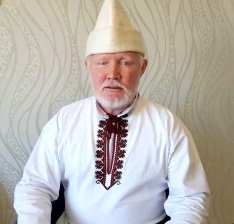 Кадр из видео телеканала МЭТР