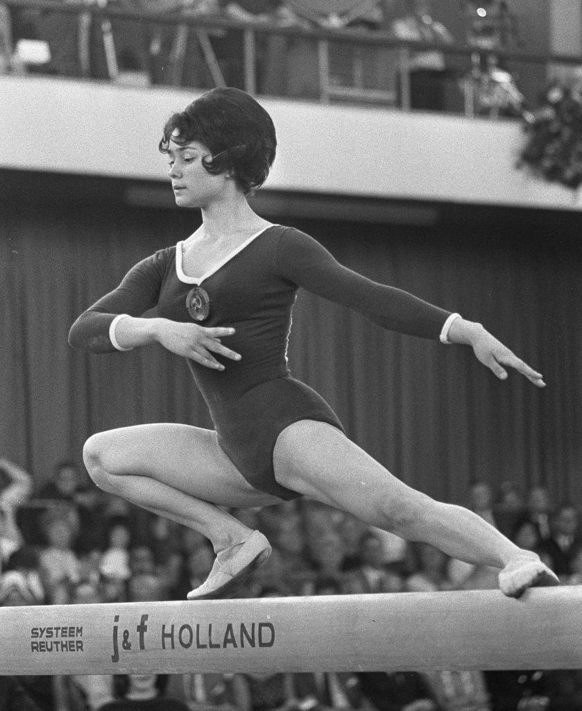 Zinaida_Voronina_1967 Фото httpsru.wikipedia.org.jpg