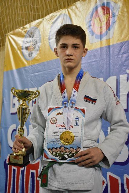 Даниил Камаев.JPG
