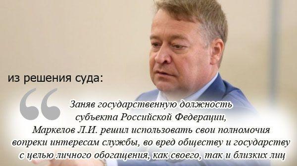 Markelov.jpg
