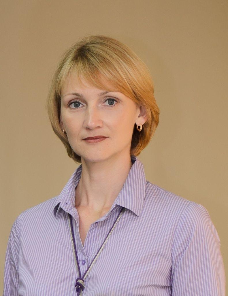 Пресс-секретарь отделения ПФР по РМЭ Анастасия Разумова (Фото предоставлено отделением ПФР по РМЭ)