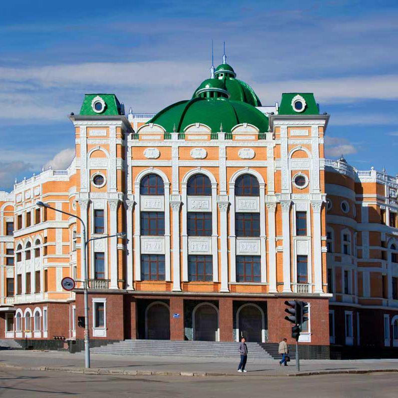 Театр Сапаева.jpg