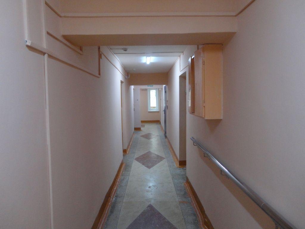 Дом престарелых рмэ центр для пожилых людей малаховка