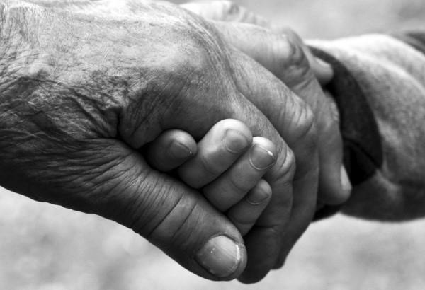 Подтвердить период ухода забольными при назначении пенсии стало проще