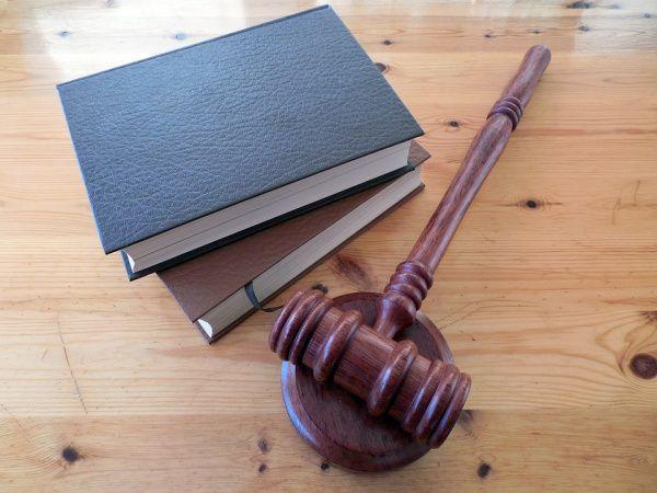 Суд подтвердил законность возбуждения дела против экс-губернатора Марий Эл