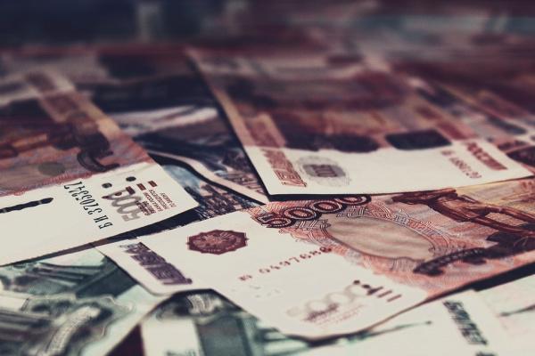 Граждане Тверской области могут рассказать следователям о заработной плате
