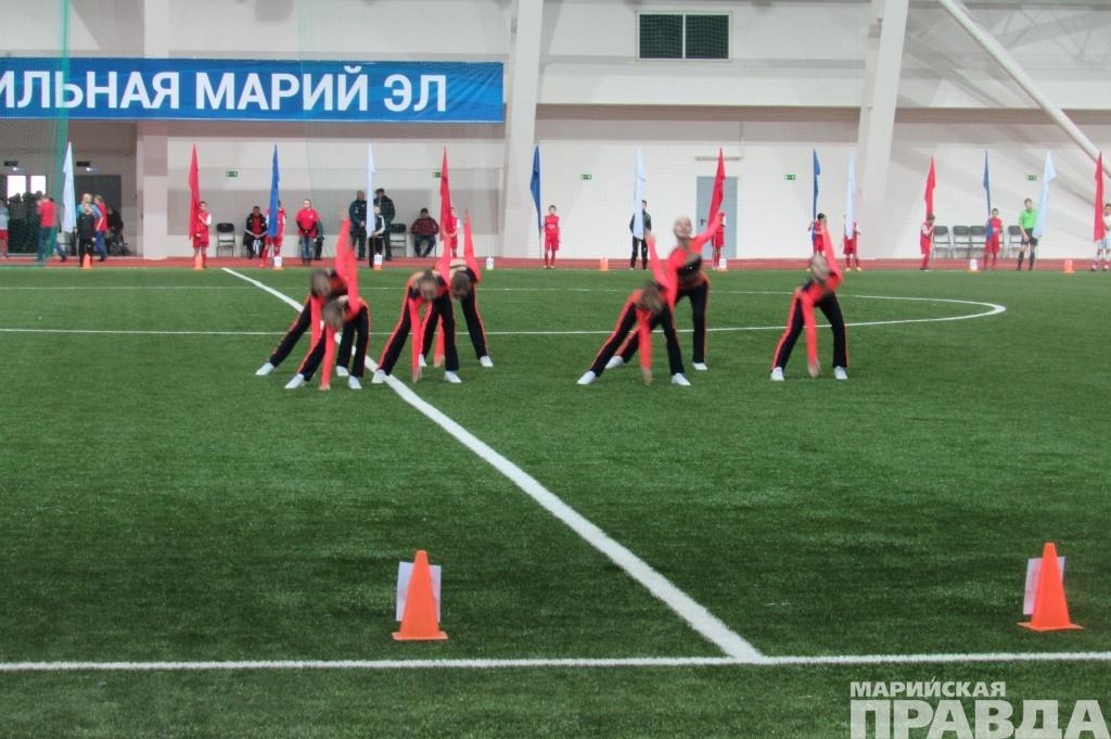 http://www.marpravda.ru/upload/iblock/59e/IMG_3981.jpg