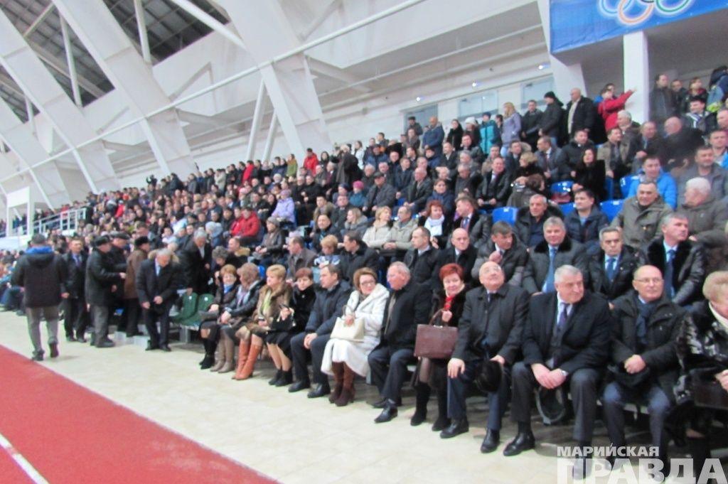 http://www.marpravda.ru/upload/iblock/5c5/IMG_3929.jpg