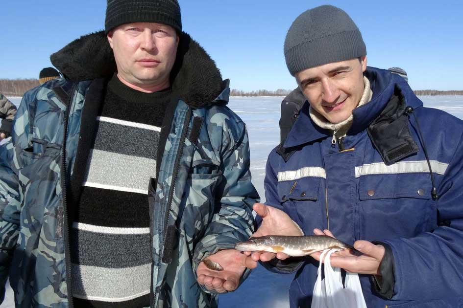 рыбалка в волжске марий эл в контакте