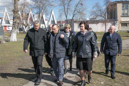 Новости и политика украина