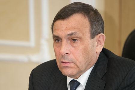 Инаугурацию избранного руководителя Марий ЭлЕвстифеева назначили на21сентября