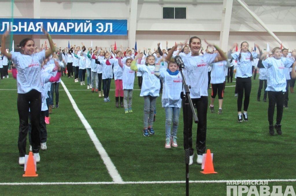 http://www.marpravda.ru/upload/iblock/8ae/IMG_3963.jpg