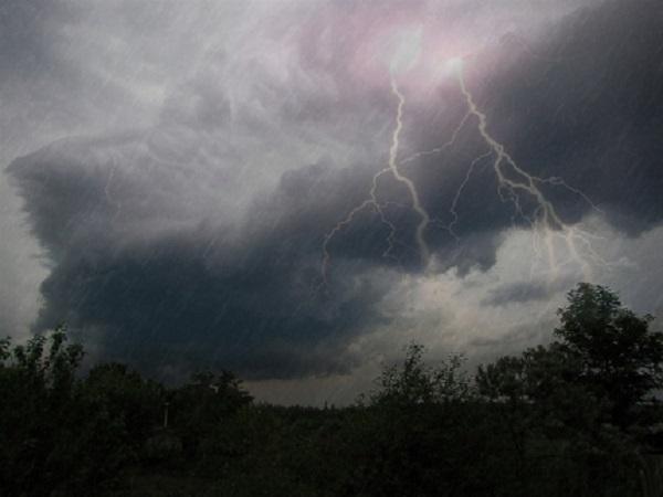 ВСаратовской области предполагается усиление ветра