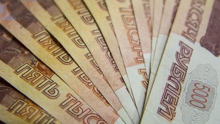 Якутия получит наибольший трансферт среди регионов зауспешность