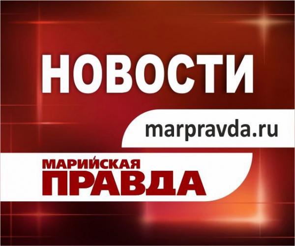 Больше 1 000 граждан Марий Элрешили проголосовать поместу нахождения