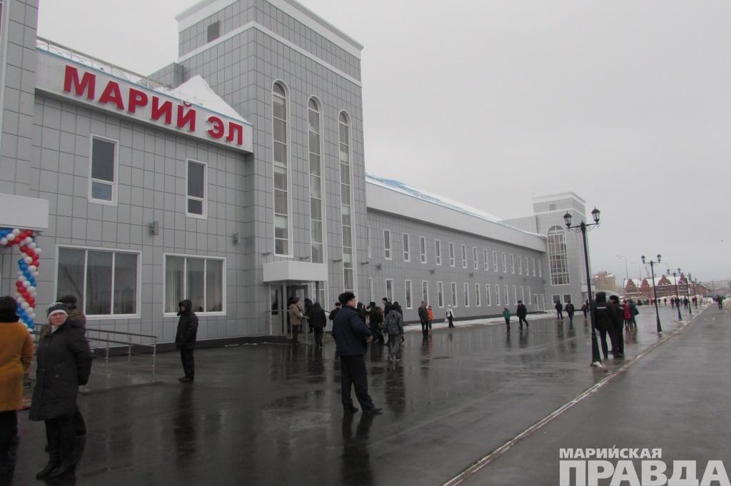 http://www.marpravda.ru/upload/iblock/ade/IMG_3928.jpg