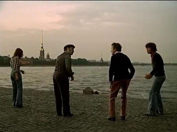 ВНижнем Новгороде задержали защитников прав человека изИталии