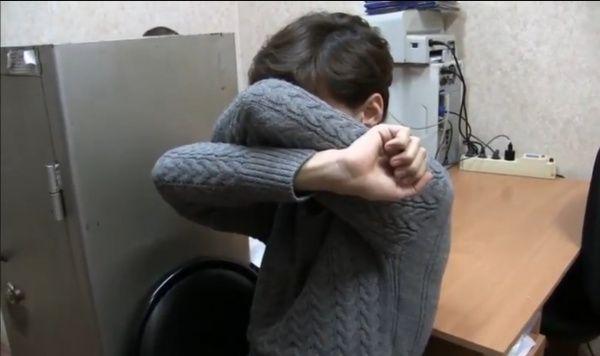 Ужителя Чистополя изъяли 79 гр. синтетического наркотика