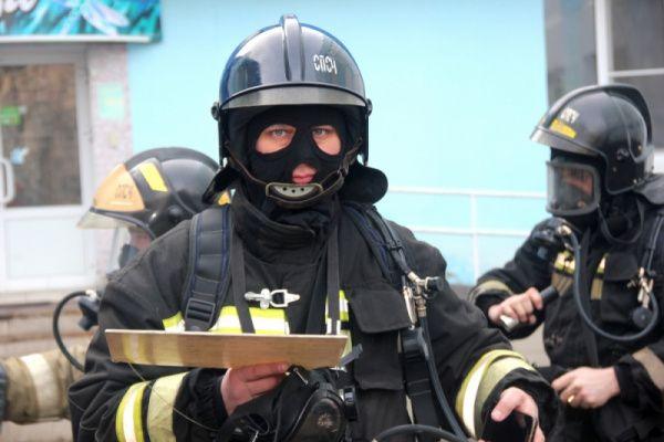 Александр Евстифеев прокомментировал новые кадровые назначения в руководстве Марий Эл