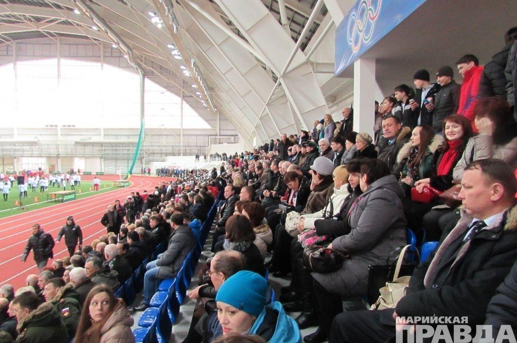 http://www.marpravda.ru/upload/iblock/db2/IMG_3942.jpg