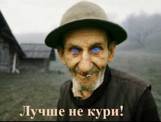 Наручники ищу - Казань, Челны, Чебоксары и Йошкар-Ола - Пикап Форум