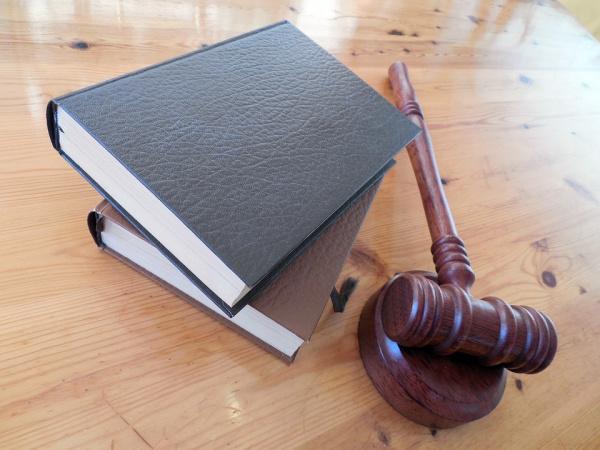 Суд отменил решение обаресте долей компаний прежнего руководителя Марий Эл