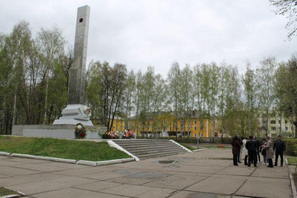 Буйнакск потратит 36 млн. руб. наблагоустройство дворов