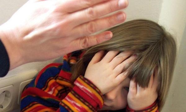 Парень изнаселовал сестру 2 фотография