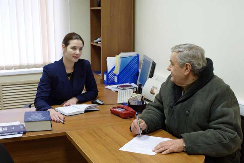 Льготы на транспортный налог для пенсионеров в ульяновской области