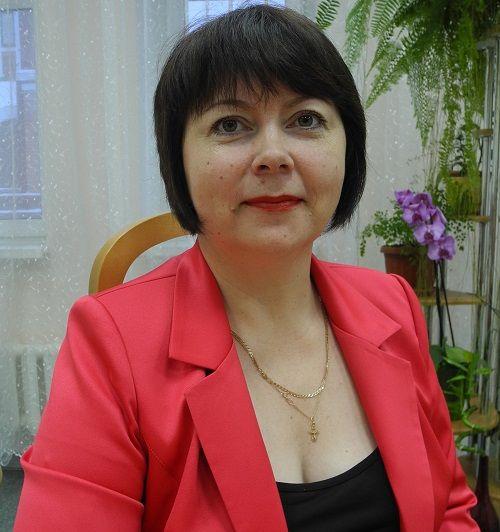 Доиндексация страховых пенсий на0,38% случится в Российской Федерации первого апреля