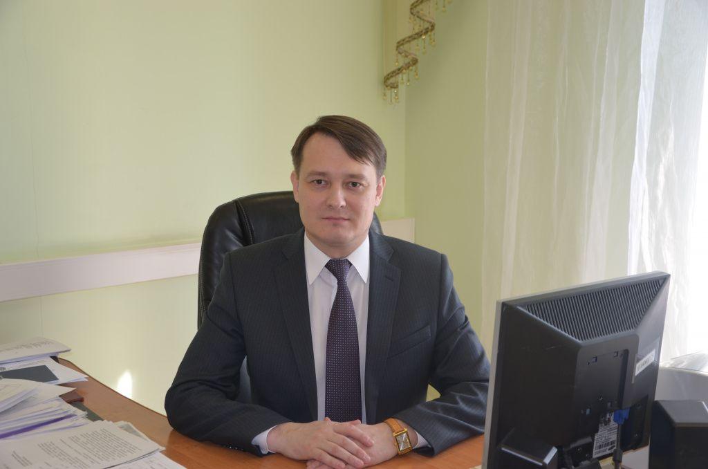 Почетная грамота министерства транспорта самарской области какие льготы 2021