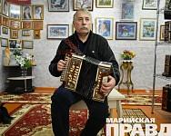 Александр Бастраков