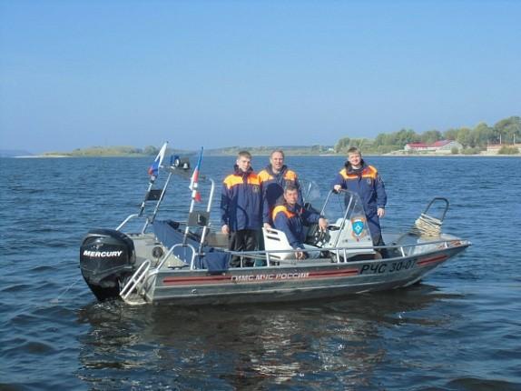 регистрация лодок в гимс москва